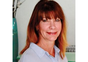 Norfolk dentist Dr. Rita Frazier, DDS, PC