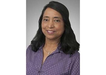 Downey pediatrician Dr. Rita Roy, MD