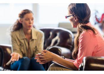 Santa Ana psychologist Dr. Rita Sequeira, Ph.D