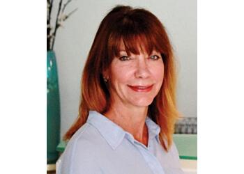 Dr. Rita W. Frazier, DDS