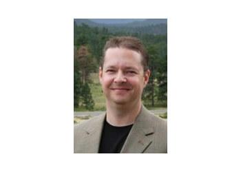 Westminster eye doctor Dr. Rob H. Wagner, OD
