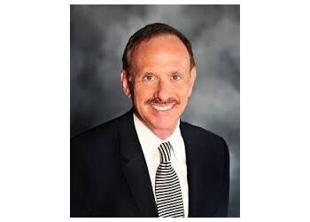 Mesquite urologist Dr. Robert A. Bloom, MD