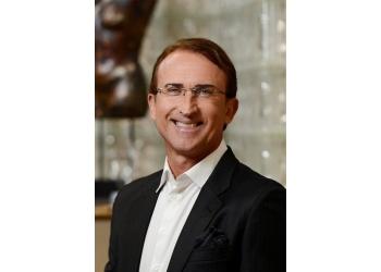 Atlanta plastic surgeon Dr. Robert A. Colgrove Jr., MD