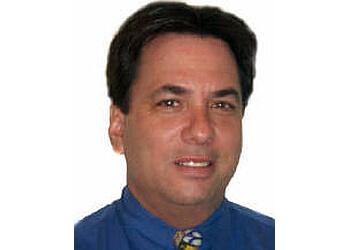 North Las Vegas psychologist Dr. Robert A. Kutner, Psy.D
