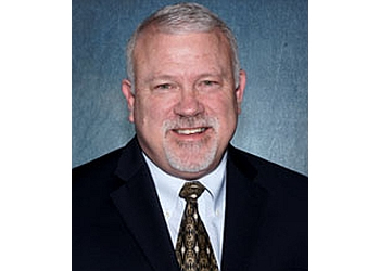 Greensboro primary care physician Dr. Robert A. Reade, MD