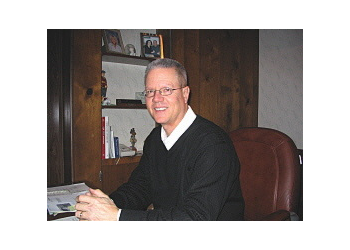 Independence eye doctor Dr. Robert A. Sturges, OD, PC