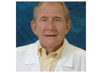 Dr. Robert B. Chesne, MD, FACC
