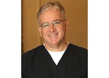 Savannah cosmetic dentist Dr. Robert B. Miller, DMD
