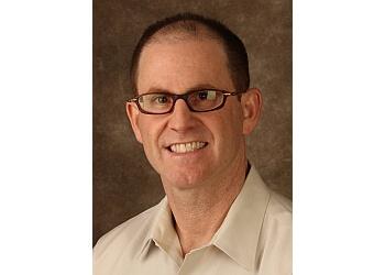 Las Vegas dermatologist Robert B. Strimling, MD