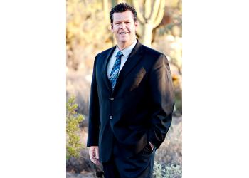 Tucson cosmetic dentist Dr. Robert Brei, DDS