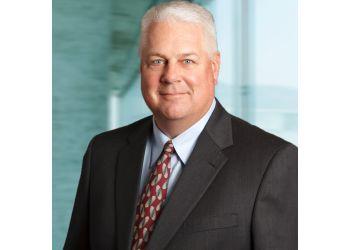 Dr. Robert C. Gardiner, MD