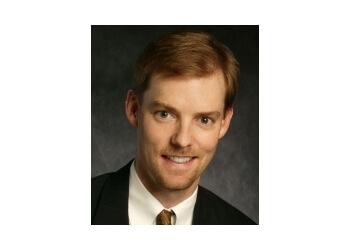 Gainesville orthopedic Dr. Robert C. Matthias Jr., MD