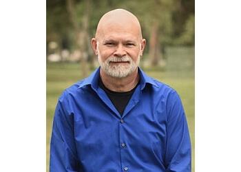 Rancho Cucamonga orthodontist Robert C. Stockdale, DDS
