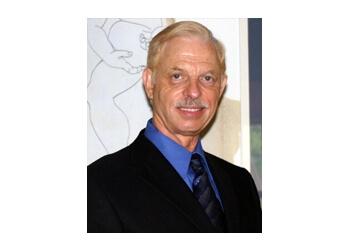 Surprise orthopedic Dr. Robert C. Waldrip, MD