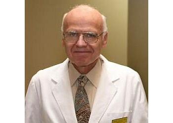 Thornton dermatologist Dr. Robert C. Wright, MD