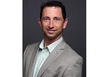 Ventura pain management doctor ROBERT D. FREY, MD, MBA