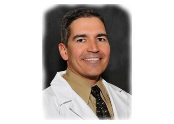 Dr. Robert D. Griego, MD