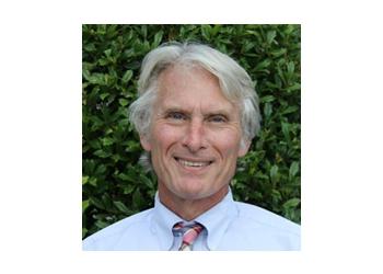Baltimore orthodontist Dr. Robert D. Isaacs, DDS
