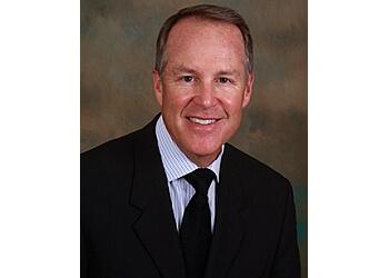 Oceanside ent doctor Dr. Robert D. Jacobs, MD