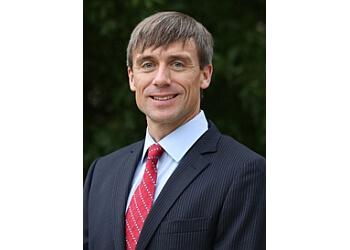 Lafayette orthopedic Dr. Robert D. Leblanc, MD