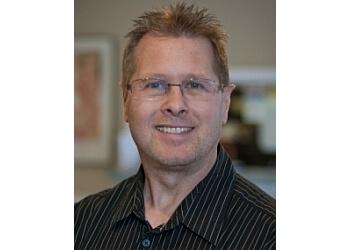Orlando primary care physician Dr. Robert Dean Gaynor, DO