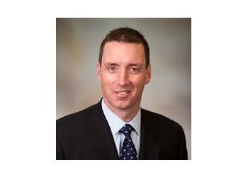 Dr. Robert E. Martin, MD