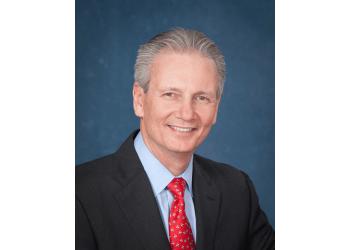Newport News dentist Dr. Robert F Morrison, DMD