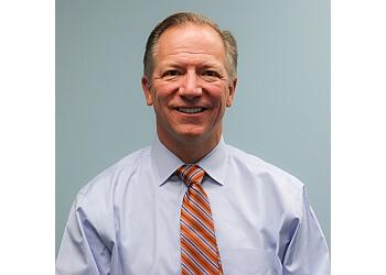 St Louis allergist & immunologist Robert F. Onder, MD