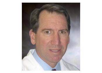 Overland Park ent doctor Dr. Robert F. Thompson, Jr., MD
