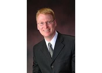Pittsburgh neurologist Robert G. Kaniecki, MD