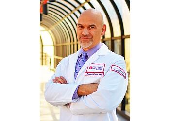 Philadelphia urologist  Robert G. Uzzo, MD, FACS