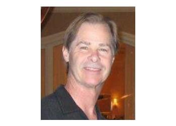 Glendale chiropractor Dr. Robert Graham, DC