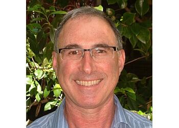 Dr. Robert H. Iezman, DDS