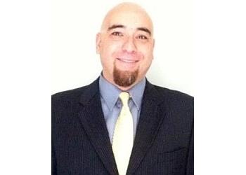 Peoria psychologist Dr. Robert H. Mastikian, Psy.D