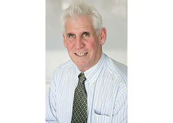 Las Vegas pain management doctor Robert H. Odell Jr, MD, PHD