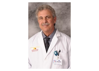 Pembroke Pines urologist Robert Sherman, MD