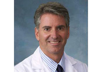 Bridgeport pain management doctor Dr. Robert J. Boolbol, MD
