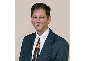 Richmond ent doctor  Dr. Robert J. Brager, MD