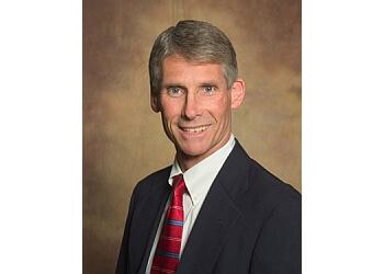 Murfreesboro urologist Robert J. Dray, MD