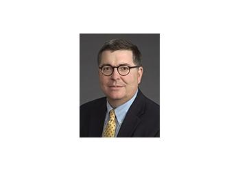 Winston Salem urologist Robert J. Evans, MD