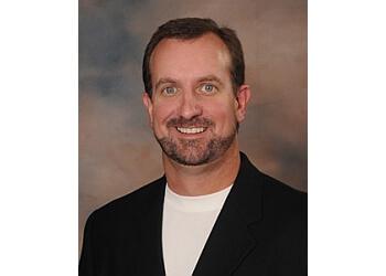 Salem gynecologist Robert J. Harder, MD
