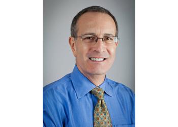 Huntington Beach dentist Dr. Robert J. Moretta, DDS, FAGD