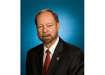 Ontario chiropractor Dr. Robert J. Steiskal, DC