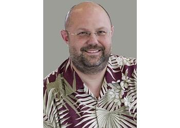 Lakewood pediatrician Dr. Robert Johannes, MD