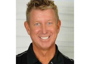 Raleigh orthodontist Dr. Robert Kent, DDS