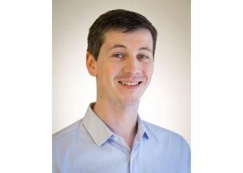 Hartford dentist Robert Kievit, DMD