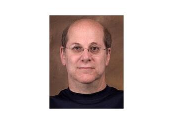 Worcester pediatric optometrist Dr. Robert L. Gise, MD