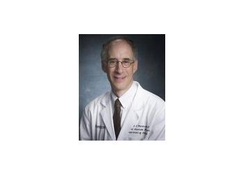 Birmingham neurologist Robert L Pearlman, MD
