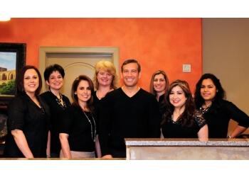 3 Best Dentists In San Antonio Tx Threebestrated