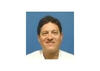 Dr. Robert Lansden, MD